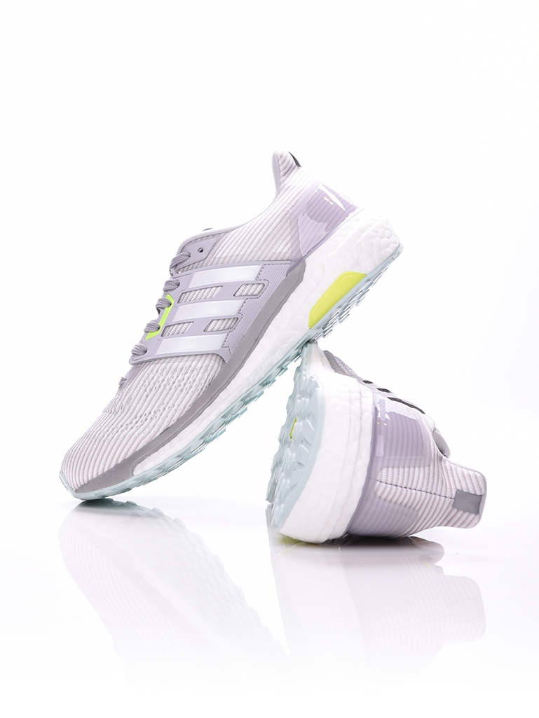 Adidas PERFORMANCE supernova st w