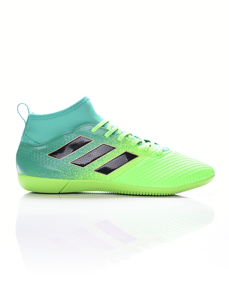 Adidas PERFORMANCE ACE 17.3 PRIMEMESH  IN