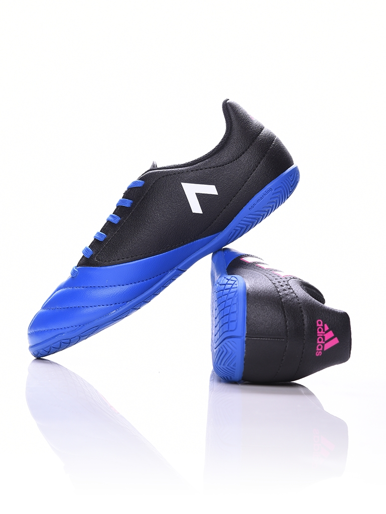 Adidas Performance ACE 17.4 IN J