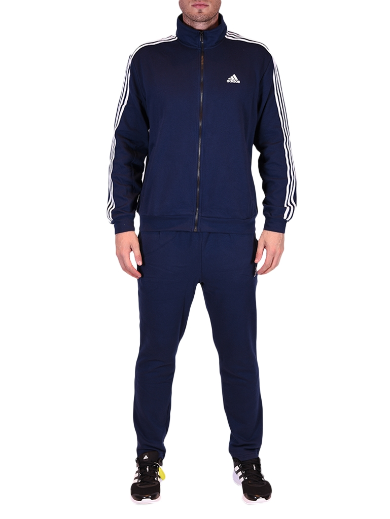 Adidas PERFORMANCE CO RELAX TS