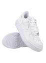 világ cipői Max Air cipők a legnépszerűbb UOqYn