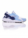 Nike Air Huarache Run Ultra (GS)
