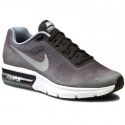 Nike Air Max Sequent (GS)