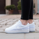 Nike Air Force 1 Low BR