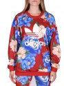 Adidas ORIGINALS C SWEATER